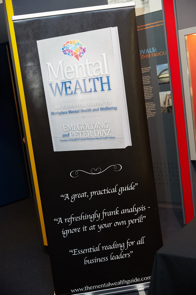Mental-Wealth-book-launch-1