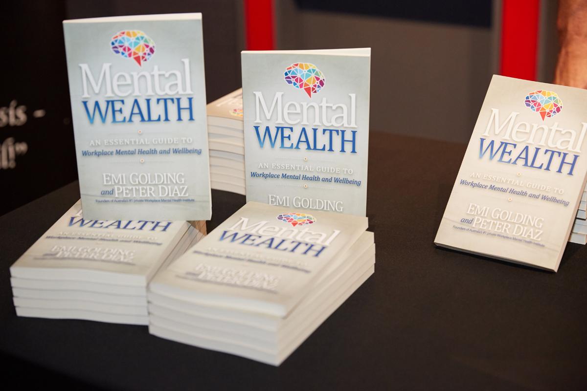 Mental-Wealth-book-launch