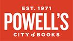 powels logo