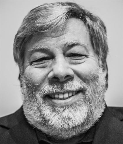 Steve-Wozniak-quote