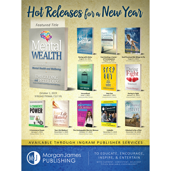 Mental Wealth-Publisher Weekly Release-2021